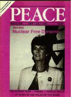 Peace Magazine Jun-Jul 1988