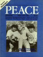 Peace Magazine Apr-May 1990