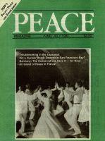 Peace Magazine Jun-Jul 1990