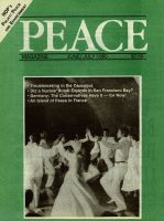 Peace Magazine Jun-Jul 1990