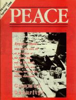 Peace Magazine Aug-Sep 1990