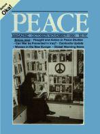 Peace Magazine Oct-Nov 1990