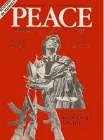 Peace Magazine Jul-Aug 1991