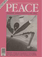 Peace Magazine Jan-Feb 1992