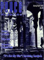 Peace Magazine Mar-Apr 1995