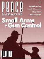 Peace Magazine Mar-Apr 1998