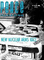 Peace Magazine Jul-Aug 1998