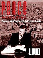 Peace Magazine Sept-Oct 1998
