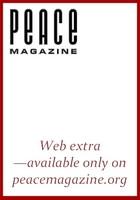 Peace Magazine Feb 2019
